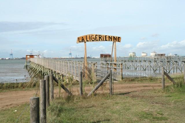 pecherie-ligerienne-visites-1206