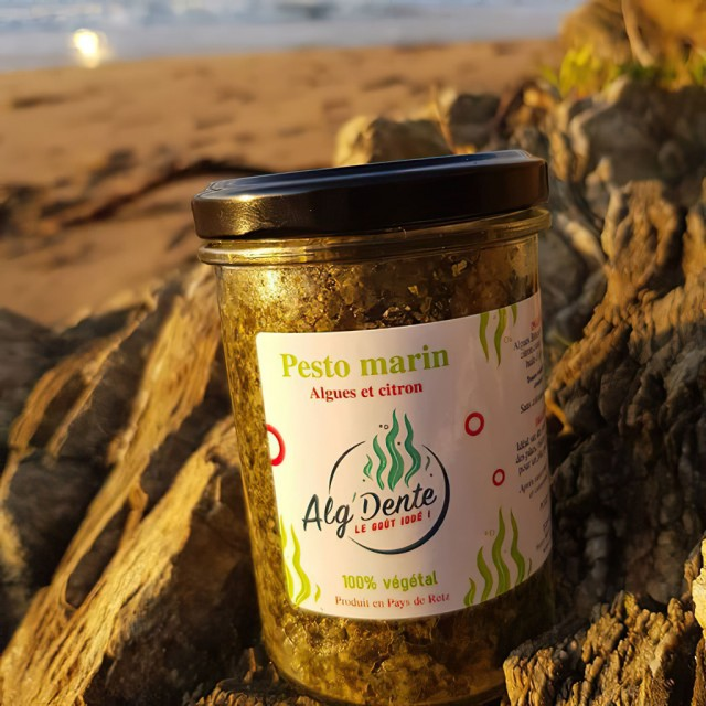 pesto-marin-boutique-echosnature-11127