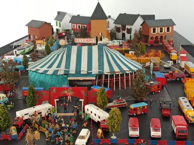 photo-expo-cirque-quaivert-juin2021-12821