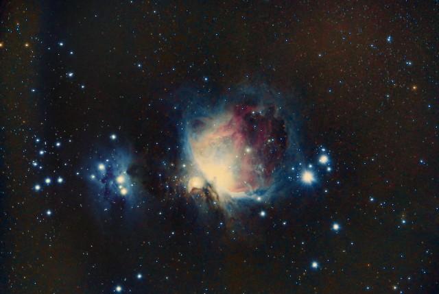 photo-galaxie-8548