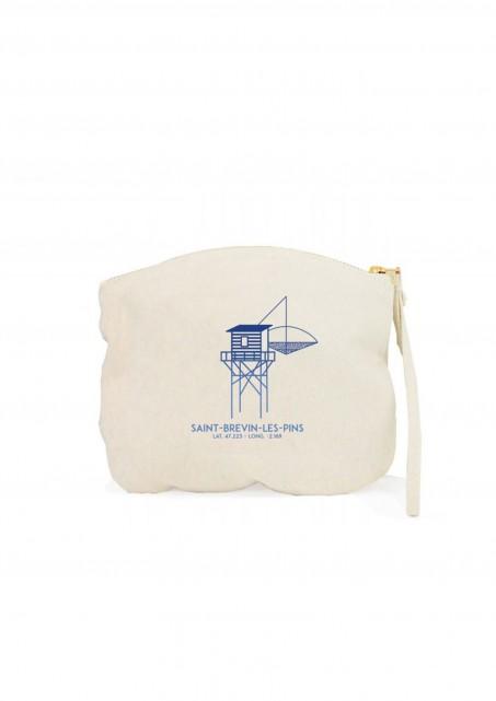 pochette-pecherie-st-brevin-5084