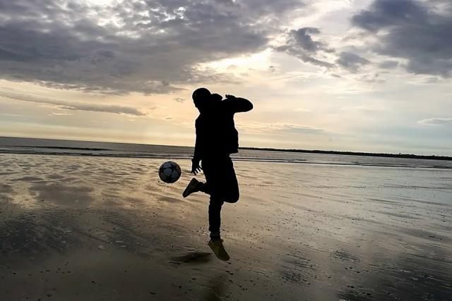 quentin-moreau-freestyle-football-saint-pere-en-retz-13115