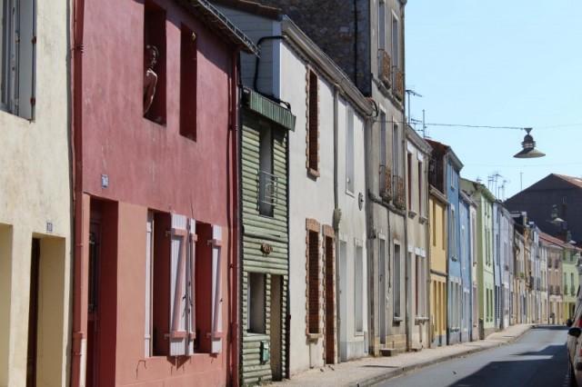 rue-paimboeuf-st-brevin-tourisme-5983