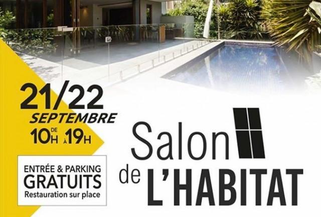 salon-habitat-saint-brevin2019-agenda-8448