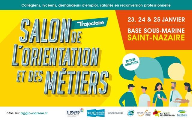 salon-orientation-metiers-st-nazaire-9820