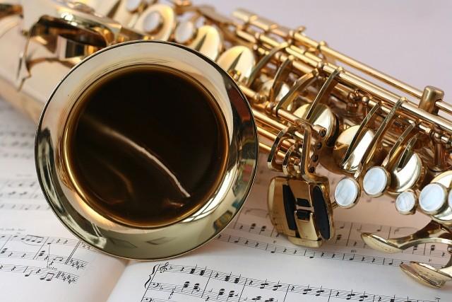 saxophone-9175