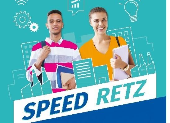 speed-retz-alternance-10641