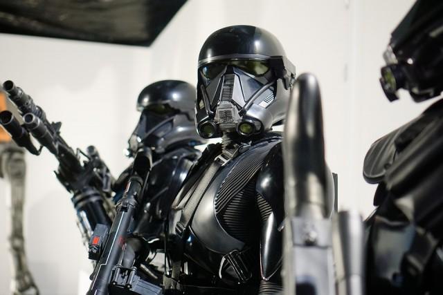 star-wars-black-9375
