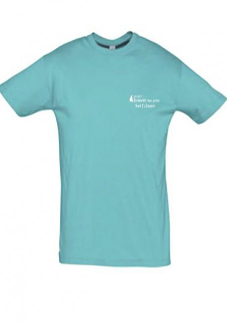 tee-shirt-enfant-st-brevin-1-766