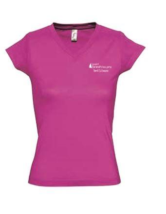 tee-shirt-femme-st-brevin-1095