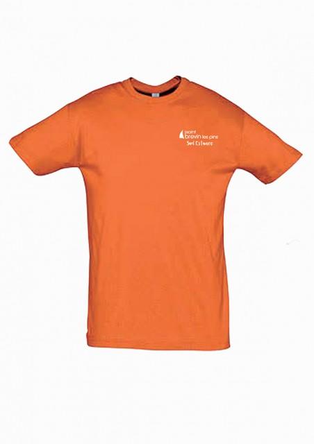 tee-shirt-saint-brevin-3478