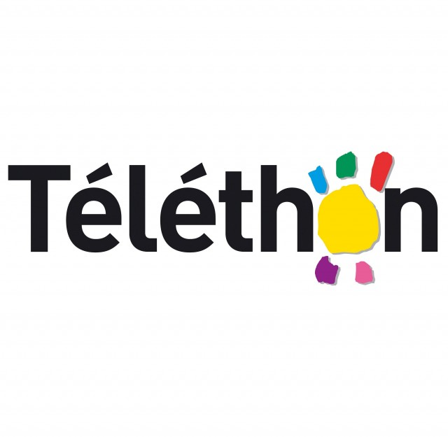 telethon-logo-4666