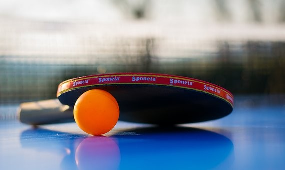 tennis-de-table-12341