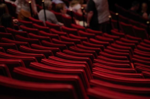 theatre-4292