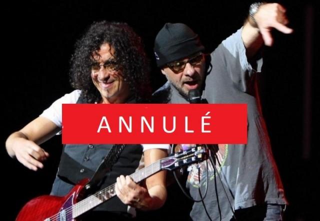 trust-annule-5372