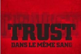 trust-concert-st-brevin-4047