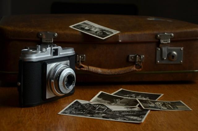 vieil-appareil-photo-10447
