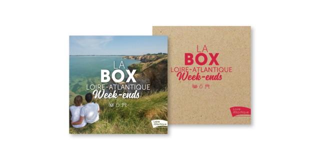 visuels-ot-box-week-end-12038