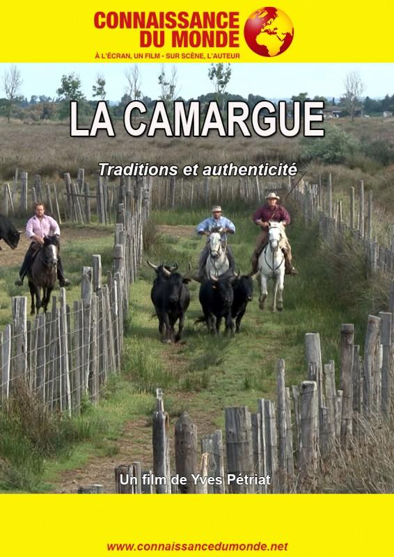 a3-camargue-13576