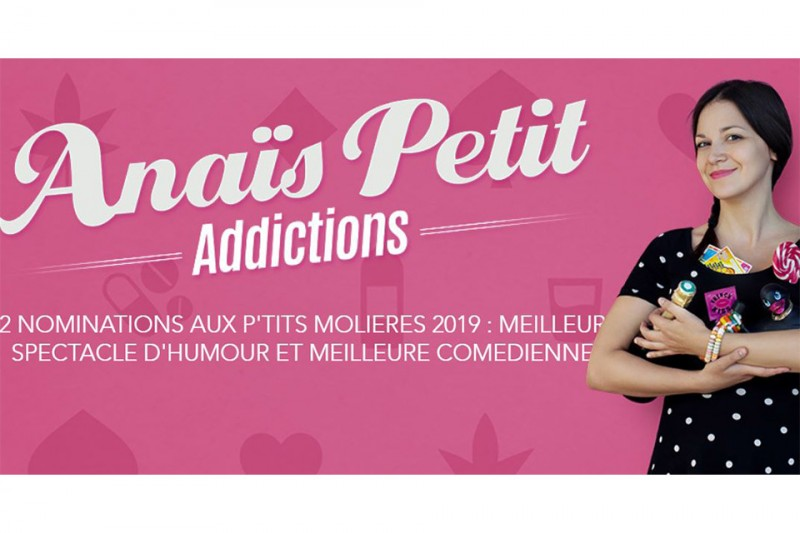 addictions-anais-petit-13929