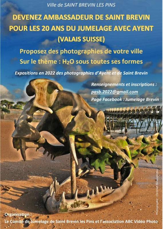 affiche-1-expo-photos-ayent-st-brevin-2022-24-07-2022-13279