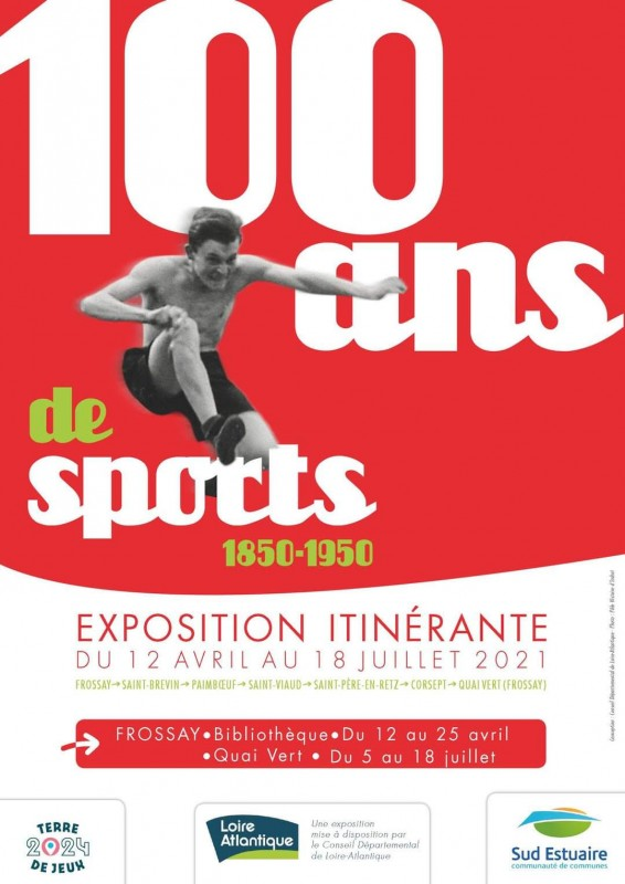 affiche-100-sports-frossay-12424