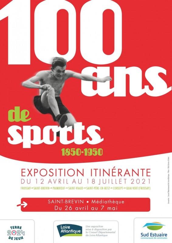 affiche-100-sports-sb-12434