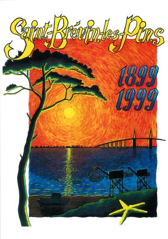 affiche-1899-1999-st-brevin-354