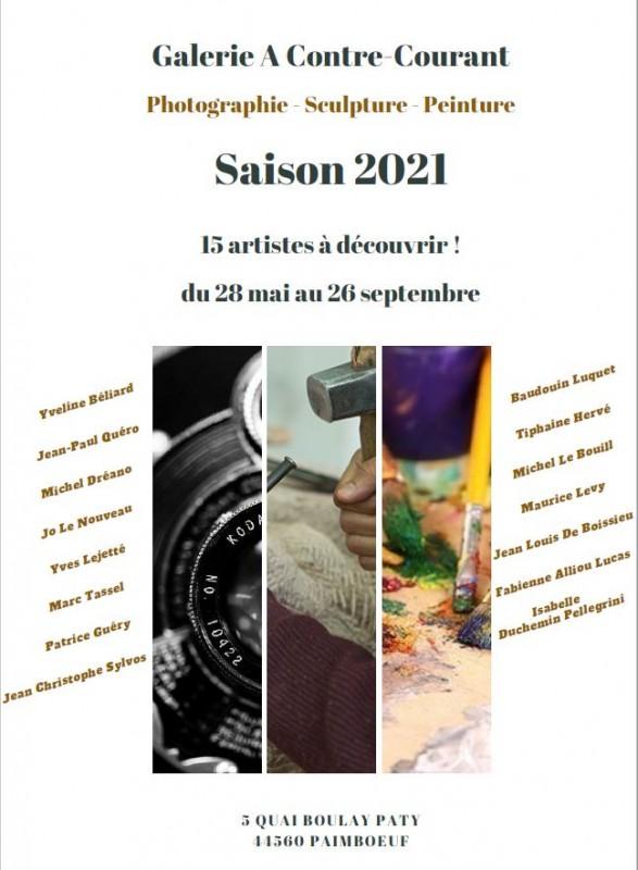 affiche-2021-a-contre-courant-12841