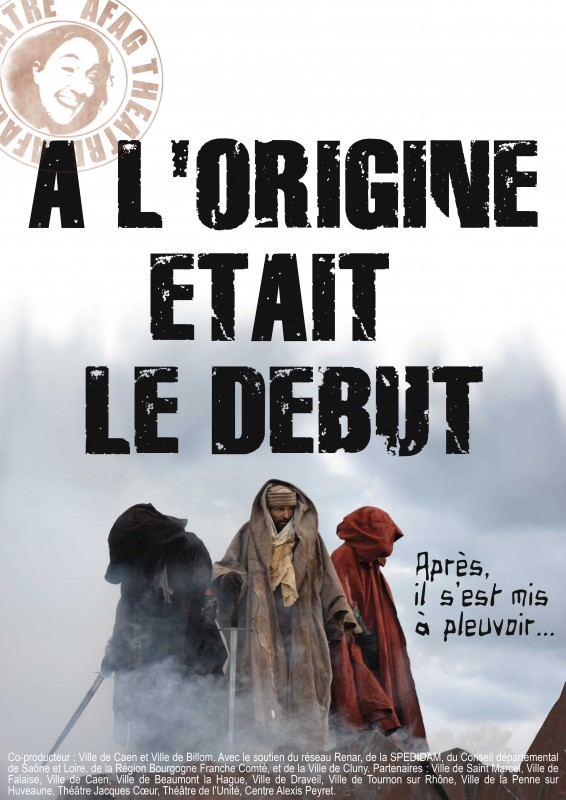 affiche-a-l-originebd-12252