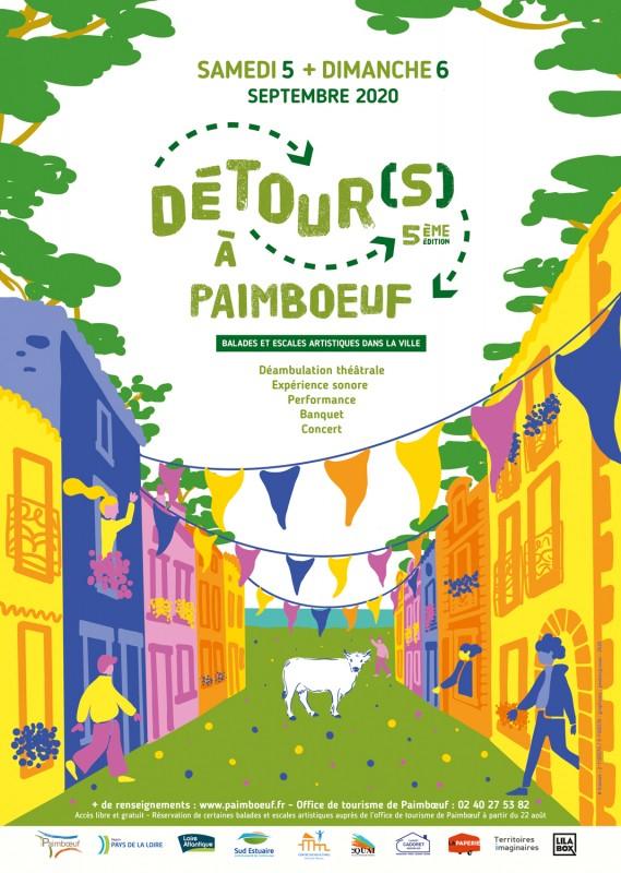 affiche-detours-paimboeuf-2020-web-ok-003-11234
