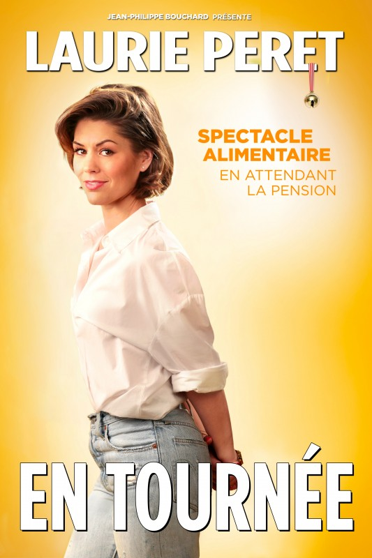 affiche-laurie-tournee-13696