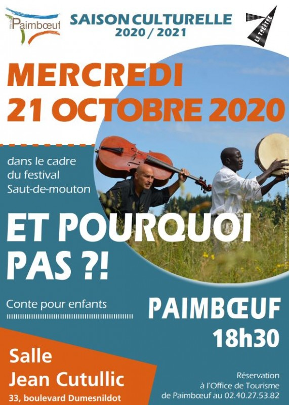 affiche-mamadou-sall-2020-11722