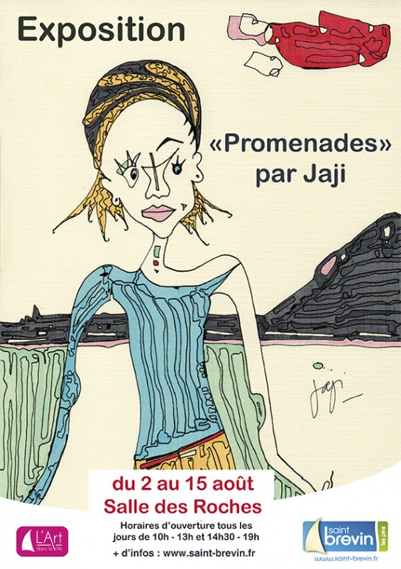 affiche-promenades-saint-brevin-13238