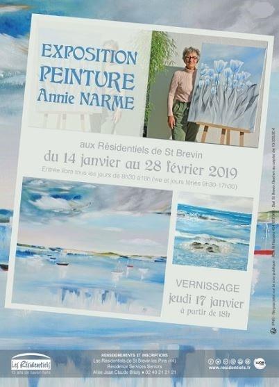 annie-narme-residentiels-st-brevin-5673