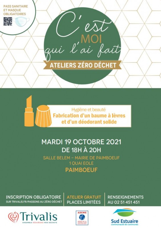 atelier-zero-dechet-deodorant-solide-affiche-13659