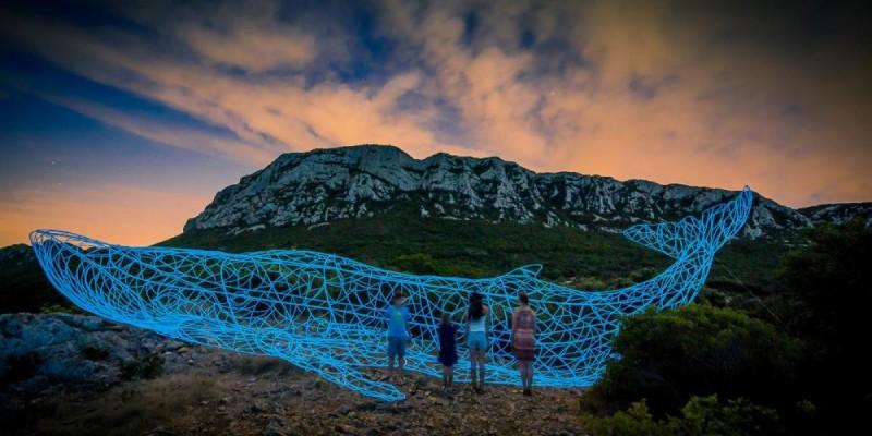 aurora-thomas-monin-2015-metal-silicone-phosphorescent-env-15m-x-6-50m-x-4-50m-photo-regis-domergue-12510