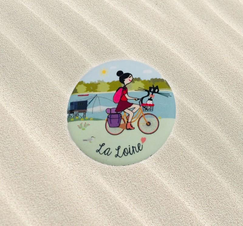 badge-rond-epingle-bord-de-loire-12152