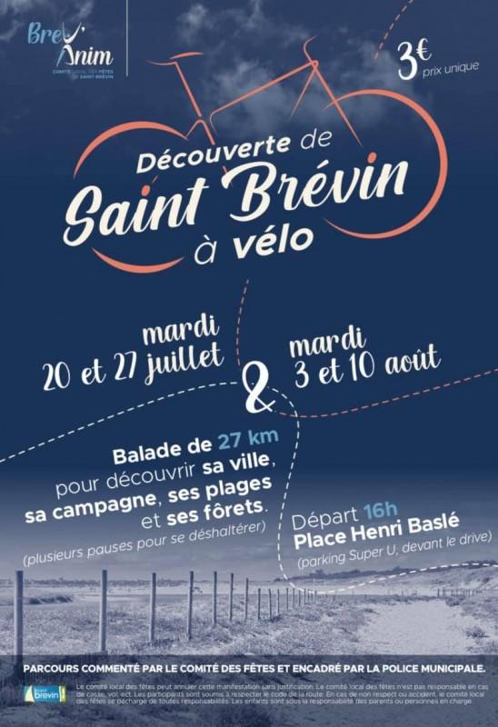 balade-a-velo-brevanim-saint-brevin-juillet-aout2021-12908