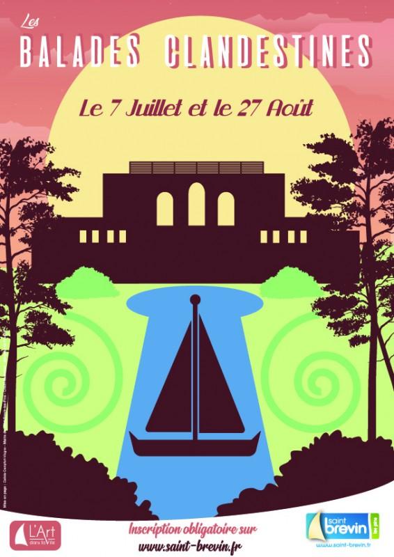 balades-clandestines-2021-saint-brevin-12868