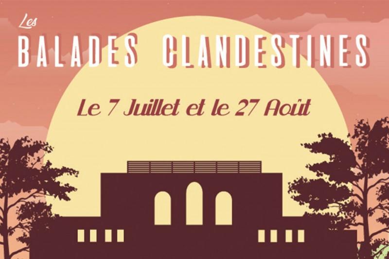 balades-clandestines2021-saint-brevin-12871