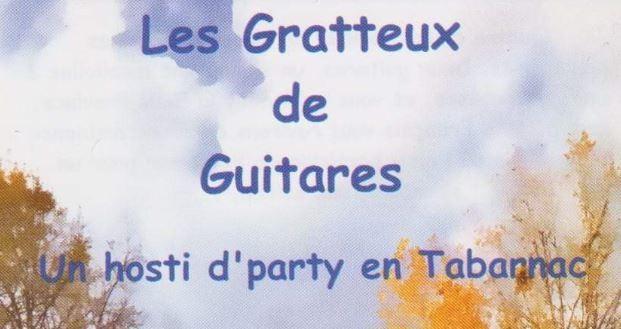 bandeau-gratteux-12859