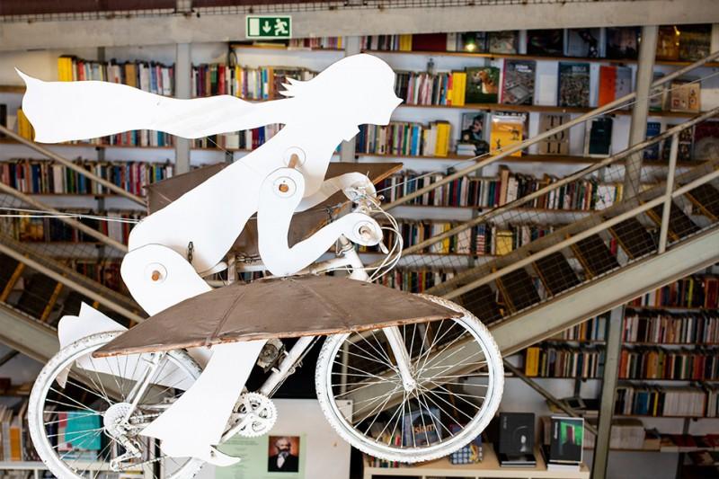 bibliotheque-en-fete-saint-pere-11712