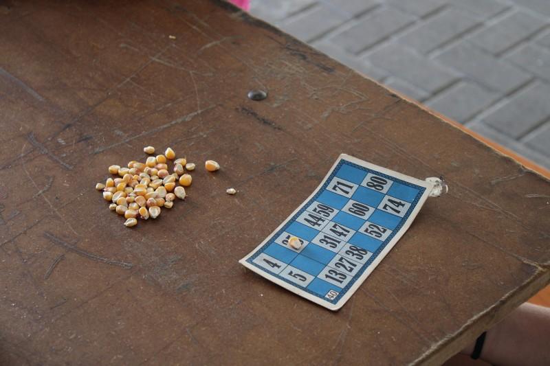 bingo-6541011-1920-13766