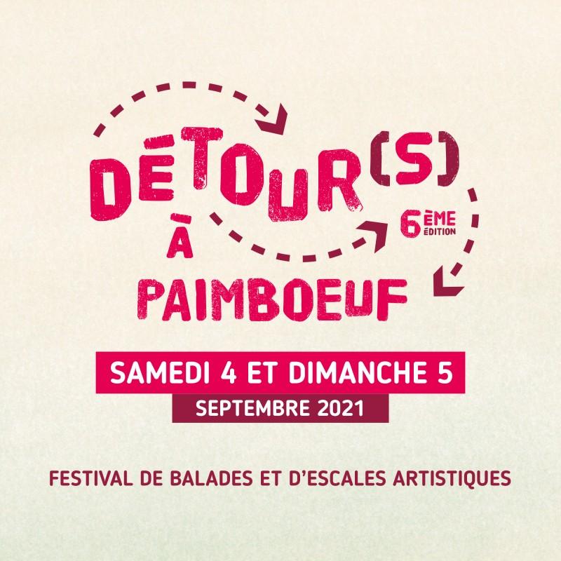 bloc-marque-detours-paimboeuf-2021-fond-12725