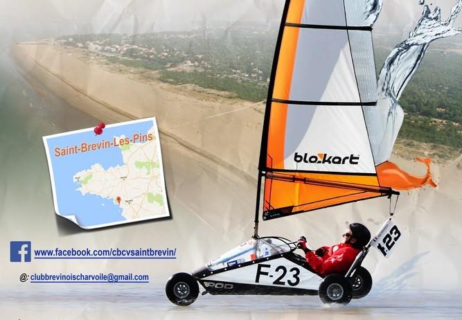 blokart-2019-st-brevin-tourisme-6075