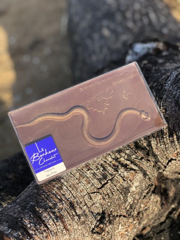 bonheur-chocolat-serpent-d-ocean-facemer1-12139