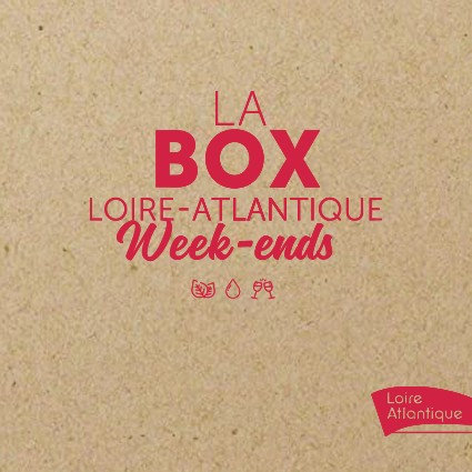 box-week-end-la-12031