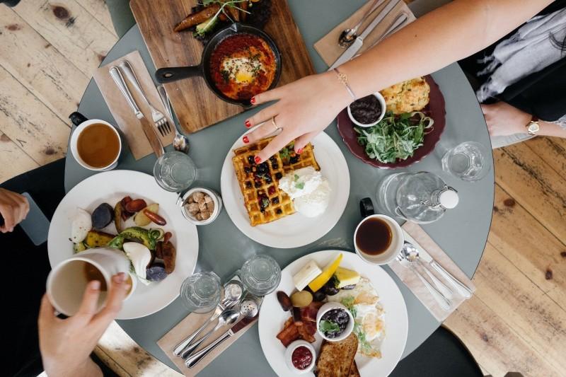 breakfast-690128-1920-13783