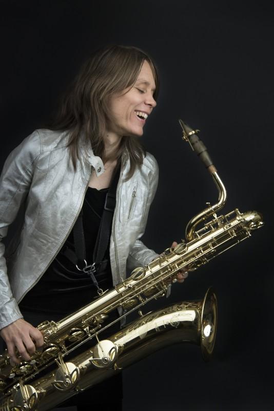 c-bonacina-nathalie-roudier-courau-jazz-30-nov-19-8170
